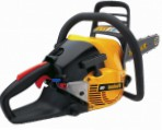 PARTNER 4200-15 chainsaw hand saw Photo