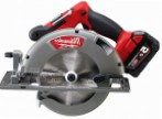 Milwaukee M18 CCS66-0 circular saw hand saw Photo