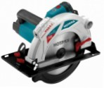 Кратон CS-1800/200-M circular saw hand saw Photo