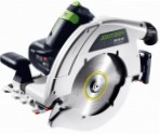 Festool HK 85 EB-Plus-FS circular saw hand saw Photo