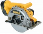 DeWALT DW934K2 circular saw hand saw Photo