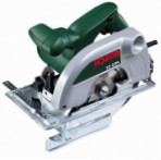 Bosch PKS 54 circular saw hand saw Photo