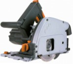 Messer DS1600 circular saw hand saw Photo