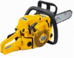 STIGA SP 52 chainsaw hand saw Photo