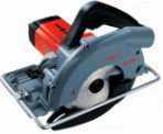 Mafell MS 55 circular saw hand saw Photo