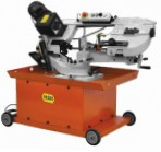 STALEX BS-712GR band-saw table saw Photo