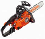 Echo CS-3050-14 chainsaw hand saw
