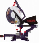Sparky TKN 80D miter saw table saw Photo