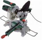 Hammer STL 1200 miter saw table saw Photo