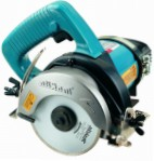 Makita 4101RH diamond saw hand saw Photo