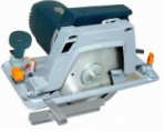 Rebir IE-5107 G2 circular saw hand saw Photo
