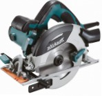 Makita HS6100 circular saw hand saw Photo