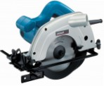 Makita 5604RK circular saw hand saw Photo