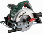 Metabo KS 55 circular saw hand saw Photo