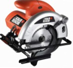 Black & Decker CD601A circular saw hand saw Photo