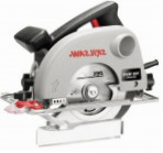 Skil 5740 LA circular saw hand saw Photo
