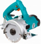 Bort BHK-110-S diamond saw hand saw