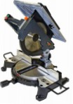 PRORAB 5770 universal mitre saw table saw Photo