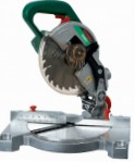 Verto 52G205 miter saw table saw Photo