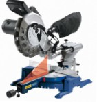 SCHEPPACH kgz 251 miter saw table saw Photo