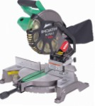 Hitachi C10FCH miter saw table saw Photo