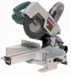 Metabo KGS E 1670 S-Signal miter saw table saw Photo