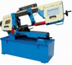 TTMC BS-1018B band-saw table saw Photo