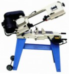 TTMC BS-115 band-saw table saw Photo