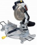 STERN Austria MS305A miter saw table saw Photo
