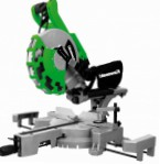 Kawasaki K-SMS 2000-250-340 DB miter saw table saw