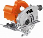 Einhell BCS 55 circular saw hand saw Photo