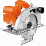 Einhell BCS 64 circular saw hand saw Photo