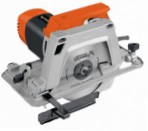 FORWARD FKS 235ML/2000 circular saw hand saw Photo