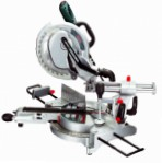 Arges HDA1509 miter saw table saw