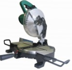 ДИОЛД ПТД-1,3-210К miter saw table saw