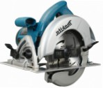 Makita 5007N circular saw hand saw Photo