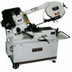 JET HVBS-812RK 220V band-saw machine Photo