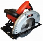 STORM WT-0614 circular saw hand saw Photo