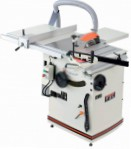 JET JTS-700ST circular saw machine Photo