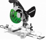 Kawasaki K-MS 1300-210 DB-A miter saw table saw