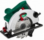 Verto 52G684 circular saw hand saw Photo