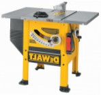 DeWALT DW746К circular saw machine Photo
