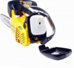 Beezone Т5620 chainsaw hand saw Photo