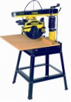 DeWALT DW720K radial arm saw table saw