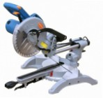 Top Machine MCS-20250 miter saw table saw