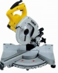 DeWALT DW700 miter saw table saw