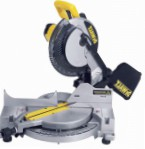 DeWALT DW703 miter saw table saw