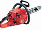 ZENOAH G3800AVS-16 chainsaw hand saw Photo