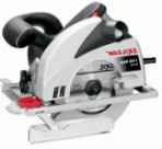 Skil 5855 AB circular saw hand saw Photo