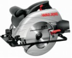 Skil 5166 AC circular saw hand saw Photo